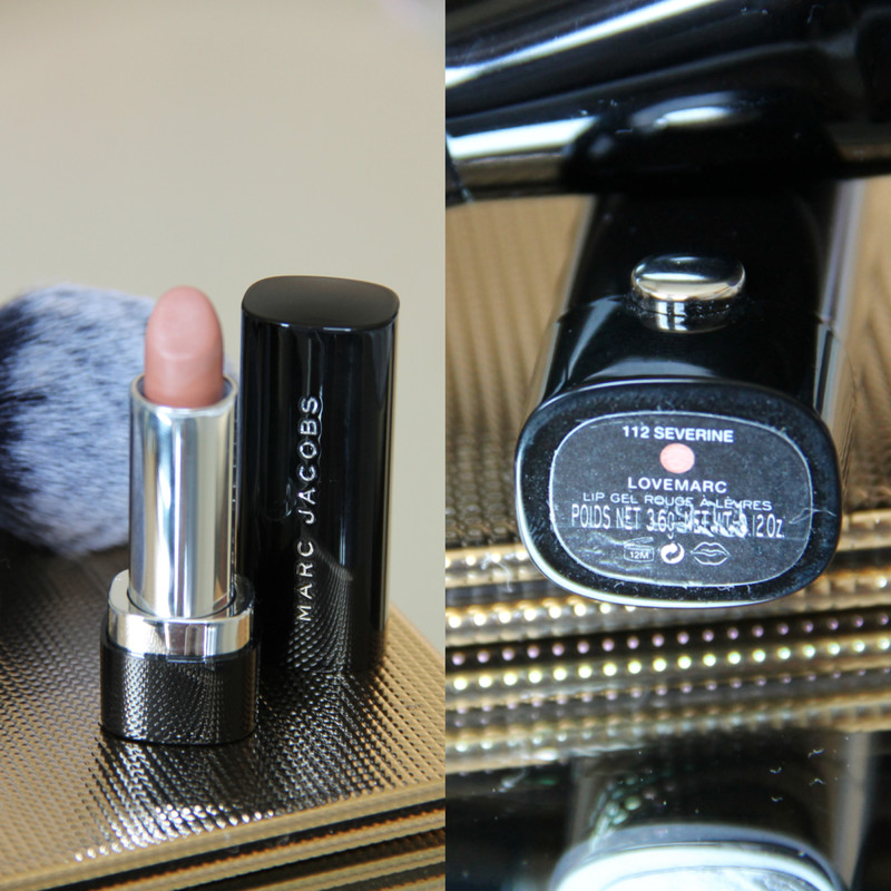 112 severine Love Marc lip gel lipstick.jpg